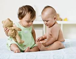 метод планирования пола ребенка