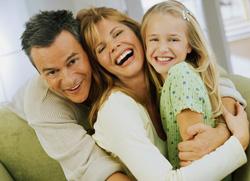 Семья и женщина