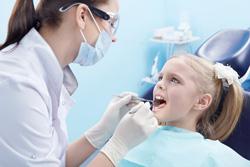 врачи стоматологи